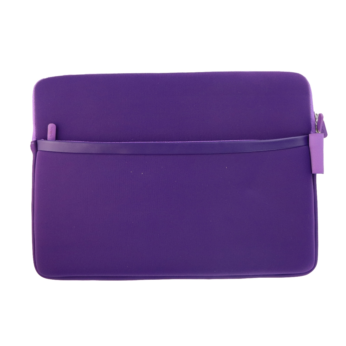 Belkin Pocket Sleeve for Microsoft Surface Pro 3 and Surface Pro 4 (Purple)