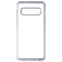 OtterBox Symmetry Sleek Protection Phone Case for Samsung Galaxy S10 - Clear