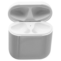 Apple Replacement Charging Case Apple Airpods (1st Generation) - White