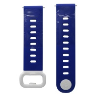 GizmoWatch Soft Replacement Band for GizmoWatch - Blue (X53TBE)