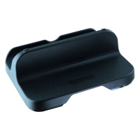 Official Nintendo Wii U Gamepad Docking and Charging Stand - Black - WUP-014
