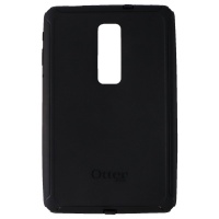 Genuine OtterBox Replacement Exterior for Galaxy Tab A 10.5 Defender Case Black