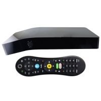 TiVo BOLT VOX 1TB DVR & Streaming Media Player 4K UHD with Voice Control