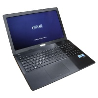 Asus X551MA-RCLN03 Laptop - 1.5 GHz / 4GB RAM - 15.6 Inch Display