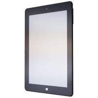 Insignia Flex 8.9 Inch 32GB Tablet (NS-P89W6100) - WiFi ONLY - Windows 10- Black
