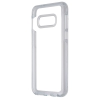OtterBox Symmetry Series Case for Samsung Galaxy S10e - Clear