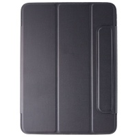 OtterBox Symmetry Series 360 Folio Case for Apple iPad Pro 11 (3rd Gen) - Black