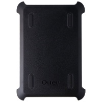 Otterbox Defender Replacement Stand for Apple iPad Mini 5th Gen - Black