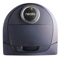 Neato Botvac D5 - Connected Laser Guided Robot Vacuum - Pet & Allergy