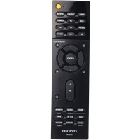 OEM Remote - Onkyo RC-911R for Select Onkyo Devices