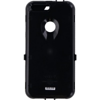 Otterbox Defender Replacement Interior Hardshell for Pixel XL (5.5 inch) - Black