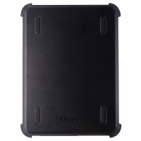 Otterbox Defender Replacement Stand for Apple iPad Pro 11 Inch - Black