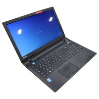 Toshiba Satellite C55-C5268 Laptop - 8GB RAM - 500GB HD - 15.6 inch Display