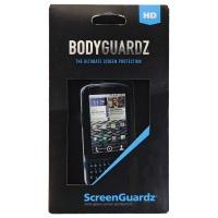 BodyGuardz HD Screen Protector for Motorola Droid Pro - Clear