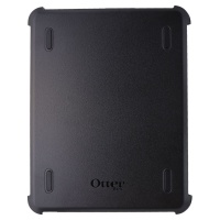 OtterBox Replacement Clip/Stand for iPad Pro 12.9 3rd Gen Defender Cases - Black