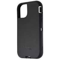 OtterBox Replacement Exterior for iPhone 11 Defender Series Cases - Black