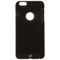 Nimbus9 Droplet Series Slim Hard Case for Apple iPhone 6s Plus / 6 Plus - Black