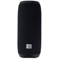 DEMO JBL Link 20 Voice Activated Portable Bluetooth Speaker - Black / DEMO Model