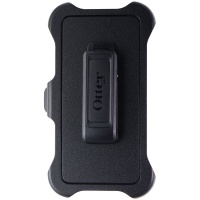 OtterBox Replacement Holster/Clip for Apple iPhone 11 Defender Cases - Black