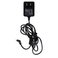 Huoniu AC Adapter Wall Charger - Black (HNBG120100WU)