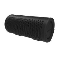 Braven Stryde 360 Bluetooth Speaker w/ 2500 mAh Battery - Black - BBRVFCBB