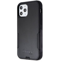 OtterBox Commuter Series Case for Apple iPhone 11 Pro - Black (77-62525)