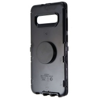 OtterBox + Pop Replacement Interior Shell for Galaxy S10+ Defender Cases - Black