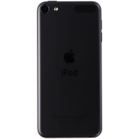Apple iPod Touch (6th Gen) A1574 (Wi-Fi Only) - MKH62LL/A - 64GB / Space Gray