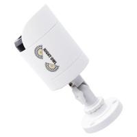 Night Owl 1 Pack Wired Security Cam - No Accessories - CMHDA10WBUTU