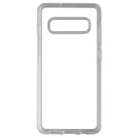 OtterBox Symmetry Series Case for Samsung Galaxy S10+ (Plus Model) - Clear