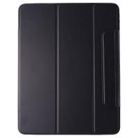 OtterBox Symmetry Series 360 Folio Case for Apple iPad Pro 12.9 (3rd Gen)- Black