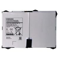 Samsung 6000mAh Replacement Li-Ion Battery for Verizon Galaxy Tab S3 EB-BT825ABA