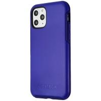 OtterBox Symmetry Series Case for Apple iPhone 11 Pro - Sapphire Secret Blue