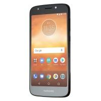Motorola Moto e5 Play Smartphone (XT1921-5) Boost Mobile Pre-Paid - 16GB / Black