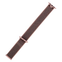 Apple 40mm Sport Loop for Apple Watch - Pink Sand (MTLU2AM/A)
