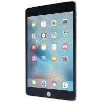 Apple iPad mini 7.9-inch (4th Generation) A1550 (GSM + CDMA) - 32GB / Space Gray