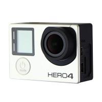 GoPro Hero4 Black Edition Action Camera (CHDHX-401)