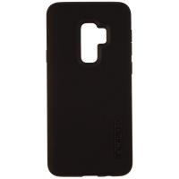 Incipio Dualpro Dual Layer Case for Samsung Galaxy S9+ (Plus) - Matte Black