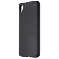 Speck Presidio Lite Series Case for Motorola Moto e6 - Black