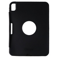 Replacement Outer Shell for iPad Pro 11 Inch Otterbox Defender Series Case - Blk