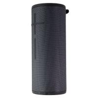 Ultimate Ears Boom 3 Portable Waterproof Bluetooth Speaker - Night Black / DEMO