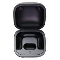 Beats by Dr. Dre PowerBeats Pro Charging Case - Black (A2078)
