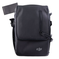 DJI Mavic 2 Shoulder Bag Part 21 for Mavic 2 Pro and Mavic 2 Zoom - Black