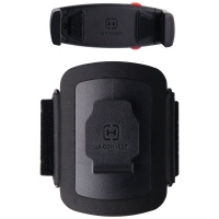Under Armour UA Connect Armband Mount for UA Protect Cases - Black