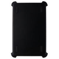 Replacement Stand/Clip for Galaxy Tab A 10.5 OtterBox Defender Cases - Black
