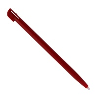 Replacement Stylus for Nintendo 2DS Console - Red