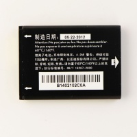 Alcatel Rechargeable 650mAh Lithium Battery (CAB22D0000C1) 3.7V for OneTouch 665