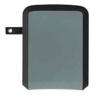 Ventev Wallport PD1300 Single USB-C (Type-C) Laptop Wall Charger - Gray (585920)