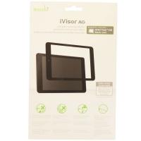 Moshi iVisor Anti-Glare Matte Screen Protector for AT&T Trek HD - Black Border