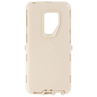 OtterBox Defender Replacement Interior Shell for Galaxy S9+ (Plus) - Cream